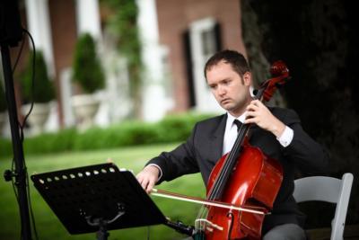 cello pic 6